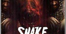Película Shake, Rattle & Roll 8
