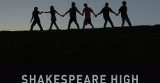 Película Shakespeare High