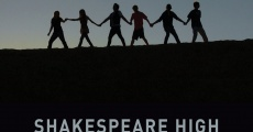 Filme completo Shakespeare High