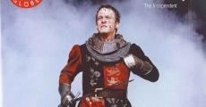 Película Shakespeare's Globe: Henry V