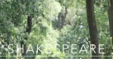 Película Shakespeare Shorts