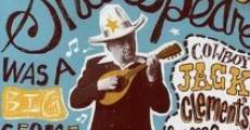 Shakespeare Was a Big George Jones Fan: 'Cowboy' Jack Clement's Home Movies (2005) stream