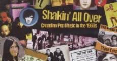 Película Shakin' All Over!