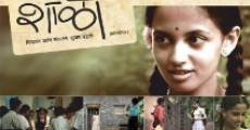 Shala (2011) stream