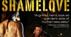 Película Shamelove