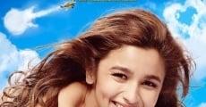 Filme completo Shandaar