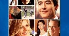Filme completo O Chamado de Xangai
