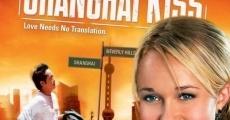 Ver película Shanghai Kiss