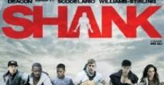 Película Shank