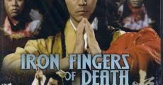Ver película Shaolin Prince