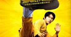 Filme completo Kung-Fu Futebol Clube