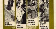 Filme completo Tubarão