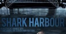 Shark Invasion AKA Shark Harbour (2011) stream