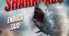 Sharknado film complet