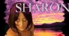 Sharon Love & Pain (2012) stream
