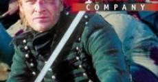 Ver película Sharpe's Company
