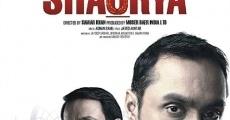 Película Shaurya