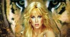 Sheena regina della giungla