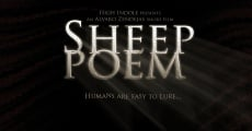 Película Sheep Poem