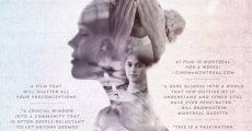 Ver película Shekinah: The Intimate Life of Hasidic Women