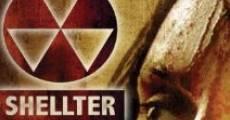 Película Shellter