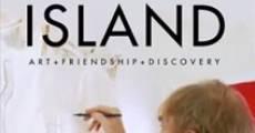 Película Shelter Island