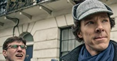 Filme completo Sherlock: The Empty Hearse