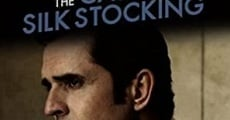 Filme completo Sherlock Holmes and the Case of the Silk Stocking
