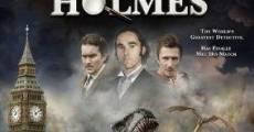Película Sherlock Holmes