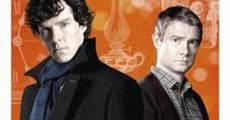 Sherlock: His Last Vow (2014)