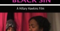 Filme completo Sherri's Black Sin