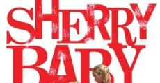 Filme completo SherryBaby