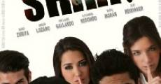Película Shhh!