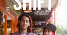 Película Shift