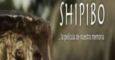 Película Shipibo... la película de nuestra memoria