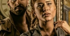 Película Shiqqah Sittah