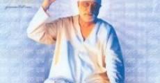 Shirdi Sai Baba streaming