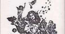 Película Shirley Temple Story