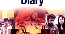 Película Shirshendur Diary