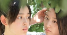 Ver película Encontrar la adolescencia