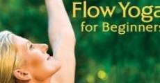 Película Shiva Rea: Flow Yoga for Beginners