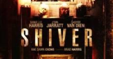 Película Shiver