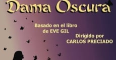 Sho-Shan y la Dama Oscura streaming