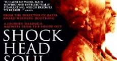Película Shock Head Soul
