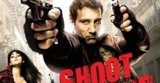 Shoot 'Em Up film complet