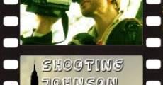 Película Shooting Johnson Roebling