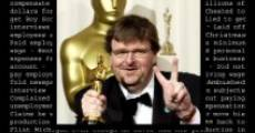 Shooting Michael Moore (2008)