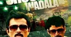 Filme completo Shootout at Wadala