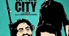 Filme completo Shor in the City