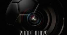 Película Short Plays